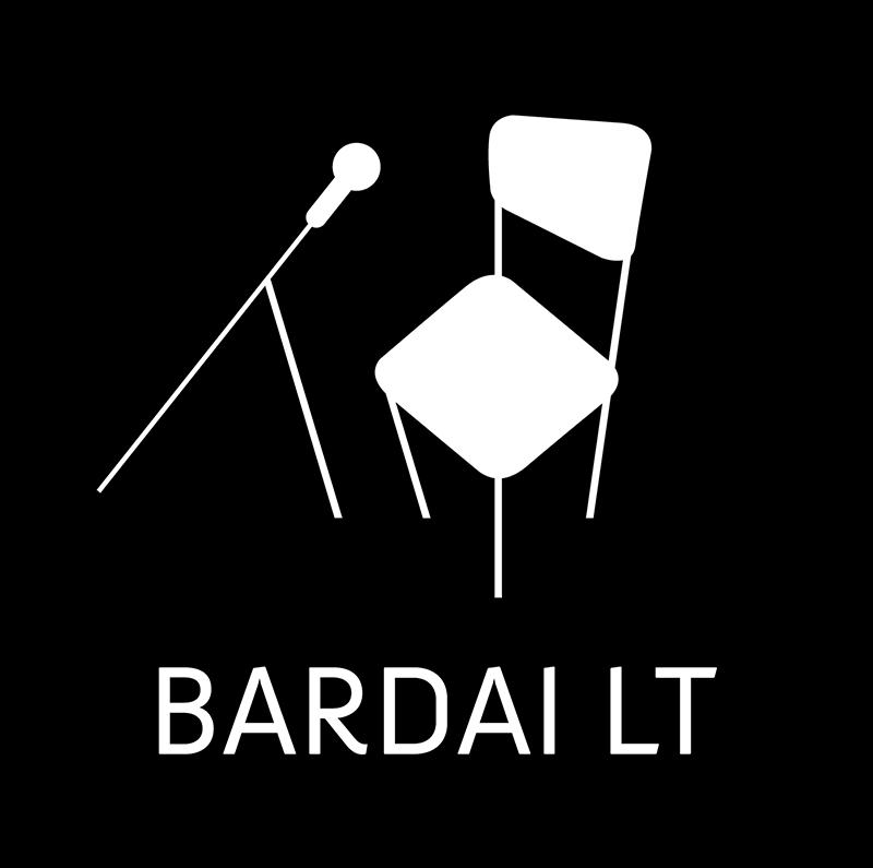 bardai-lt