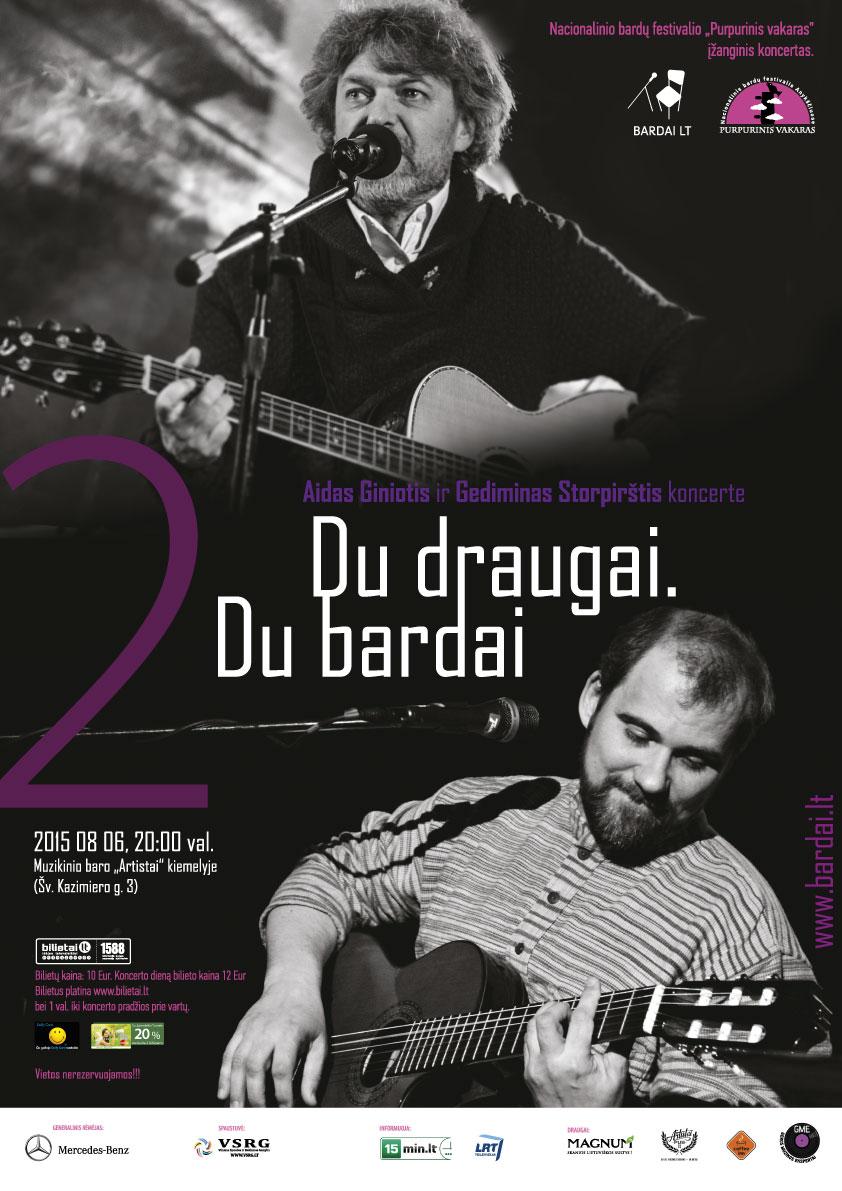 izanginis_koncertas_ (00000002)