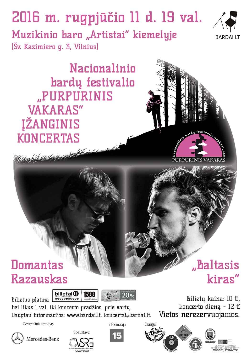 Purpurinis-izanginis_Artistai_2016_web