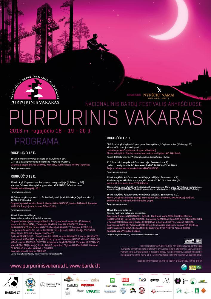 PurpurinisVakaras2016-web