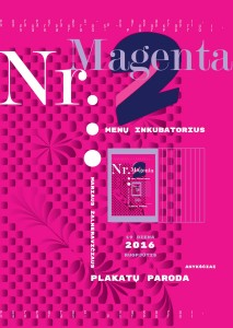 MAGENTA-page-001
