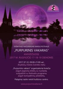 Purpurinis-vakaras_2017_anyksciu-miesto-sventeje_web