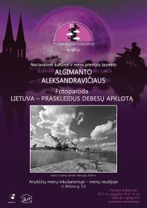 Aleksandravicius_PV_2017_web