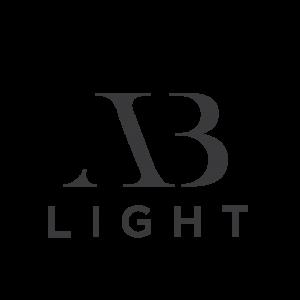 ABlight5-01