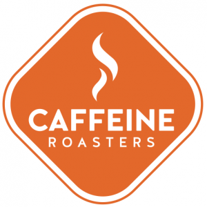 Caffeine-roasters-logo