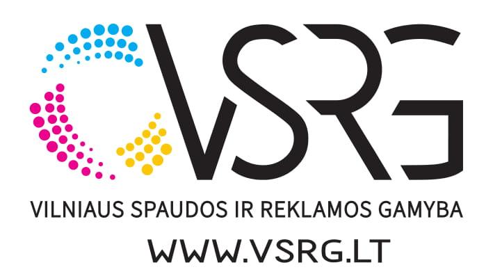 Logotipas VSRG PDF-1