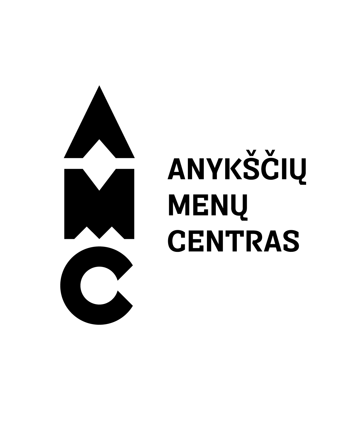 AMCfinBLACK