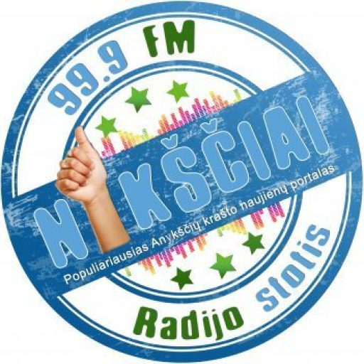 cropped-nyksciai_radijas_logo_new-e1528801047873