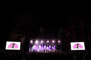 baigesi-vienuoliktasis-festivalis-purpurinis-vakaras-5b794f3b9c5e6