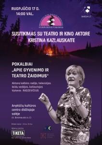 Kazlauskaite_PV-2019_web