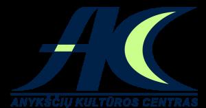 akc-logo-maz-ger