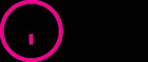 Anyksciu-menu-inkubatorius-logo-didesniam-dydziui