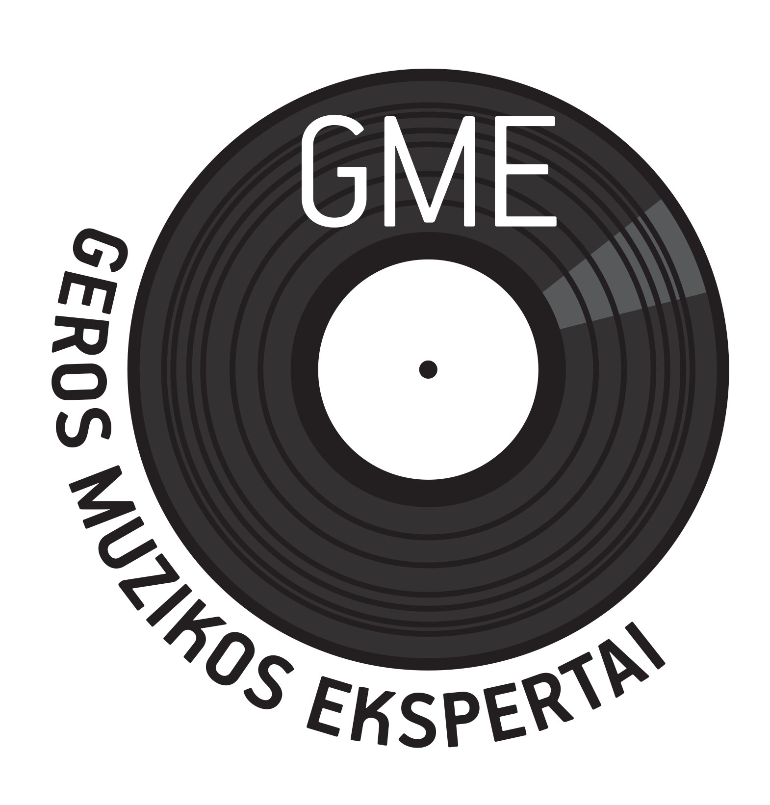 GME-logoGERAS