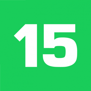 15_Simbolis