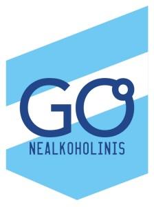 GO Nealkoholinis Skydas_page-0001