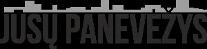 JP_logo-1