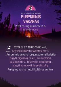 PV-2019_nuolaidos-anyksciu-sventeje_web