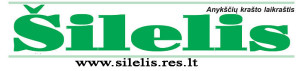 sil.logo spalvotas G