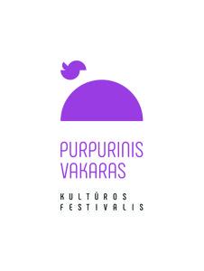 purpurinis_vakaras_logotipas